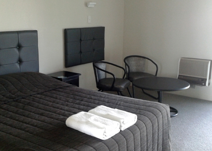 Accommodation5
